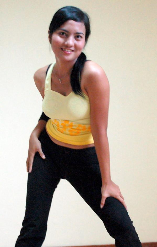 Celebrity fitness jakarta kota kasablanka apartment