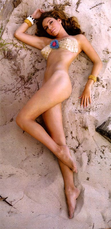 from Brayden hot naked united kingdom girls